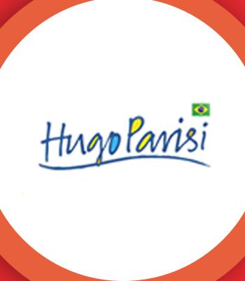 Hugo Parisi