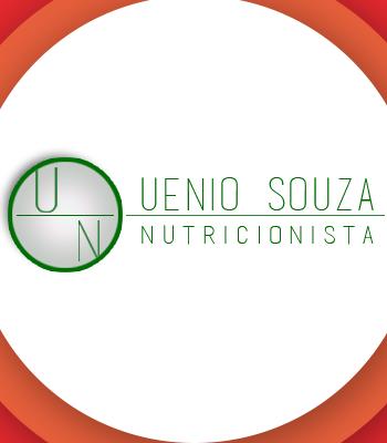 Uenio Nutricionista