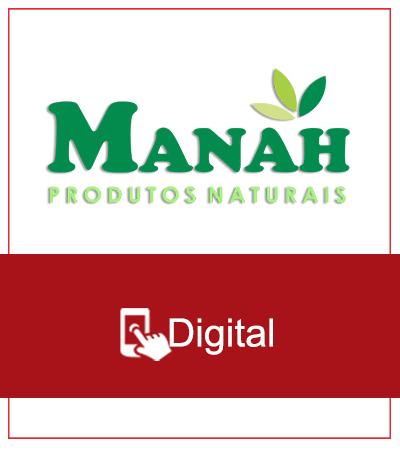 Manah Naturais