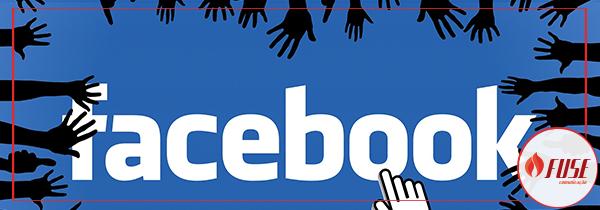 Facebook, o todo poderoso! Empresa atinge 5 milhões de anunciantes.